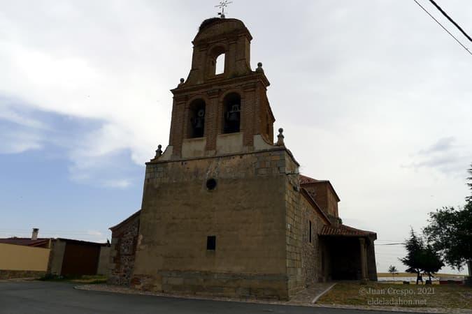 iglesia-gotarredura
