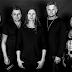 SILENT CALL: il nuovo album 'Windows' su Rockshots Records
