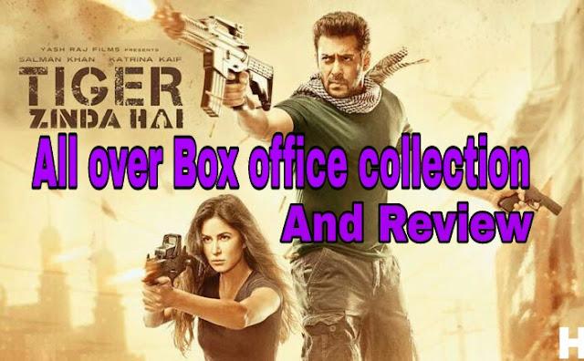 Race 3 upcoming Salman Khan movie