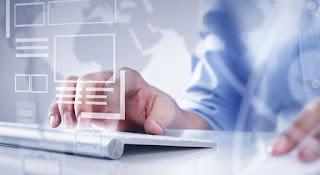 新興科技應用於金融實務的現況與挑戰