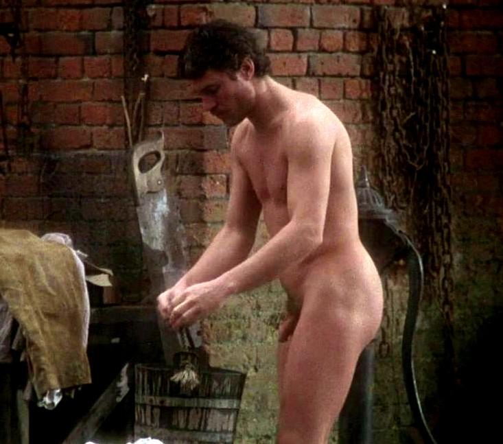 Nicholas  nackt Helen Best Nude