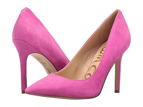 Sam Edelman: More Than 50% off Hazel Pumps + Free Shipping!