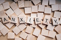 Type and Symptoms of Anxiety