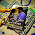 Love you forever book review abbyshek chandra