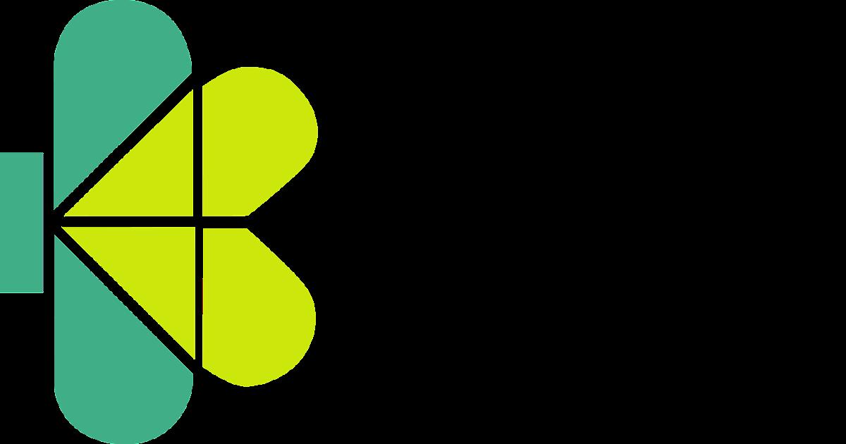 Blog Mang Nana: Logo Baru Kementerian Kesehatan RI