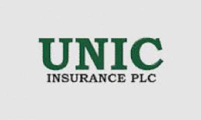 unic insurance plc revoke license