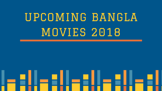 List of Upcoming Bengali Movies of 2020 wiki, 2020 Release Dates Calendar for all New Bengali language Movies Wikipedia, biggest budget New Bengali Films IMDB 2020, complete List of Bengali cinema in India 2020, 2021 Calender Koimoi