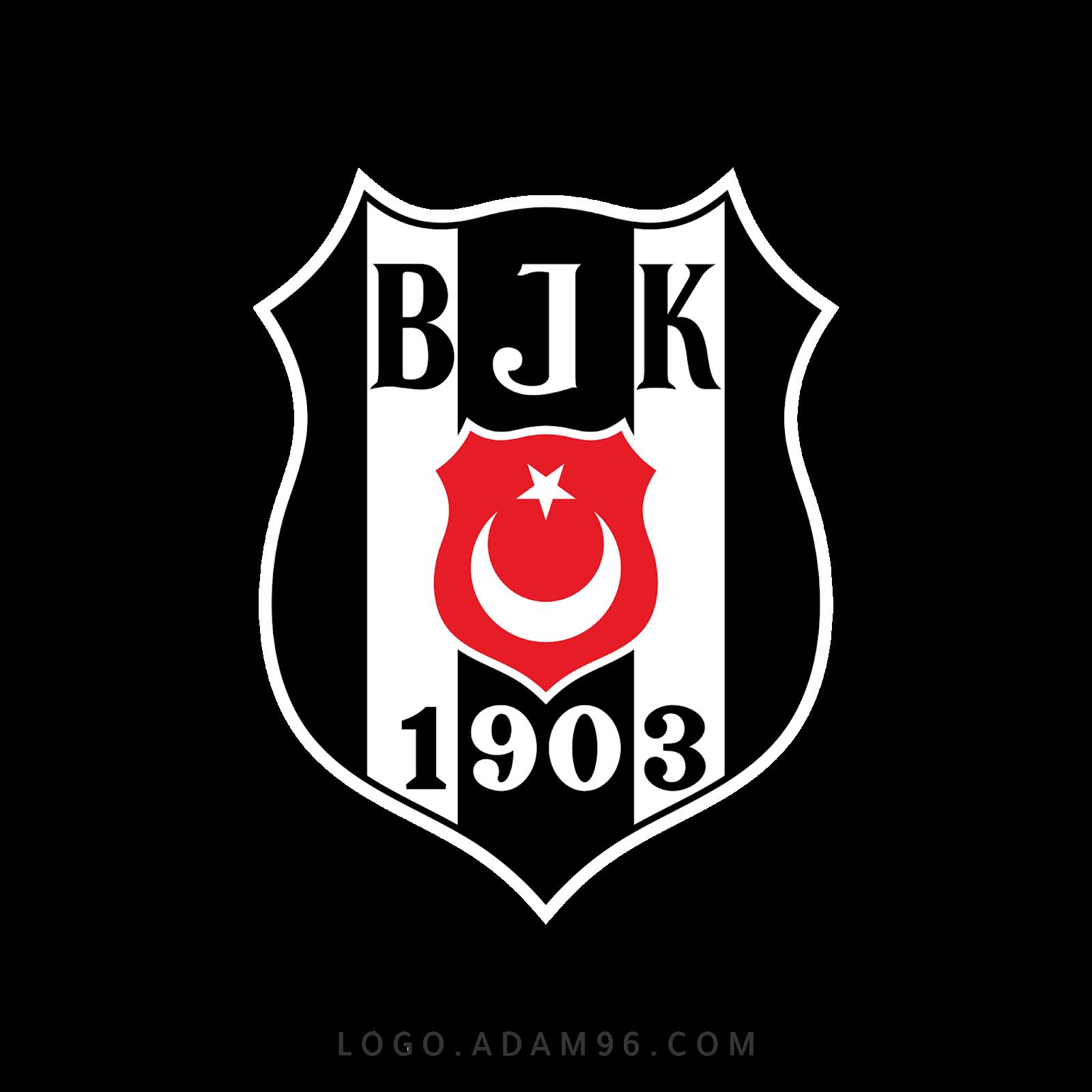 Beşiktaş Logo