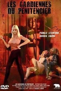 Jailhouse Wardress (1979)