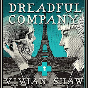 Review: Dreadful Company