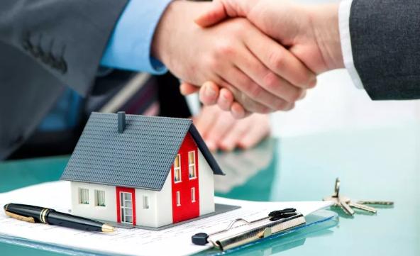 Persiapkan Hal Ini Sebelum Membeli Rumah Pertama Kali
