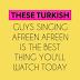 Fawad Khan's Turkish look alike covers Nusrat's Afreen Afreen, instantly goes viral