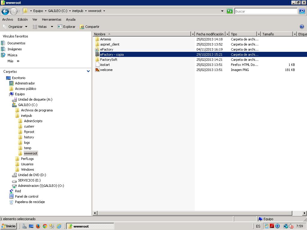 sitio-web-iis-efactory-erp-crm-cloud-computing-venezuela-computacion-en-la-nube-saas-tpv-cloud