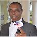 Federación de Padres tilda de insensato a Miguel Ángel Féliz presidente municipal de la Asociación Dominicana de Profesores (ADP)