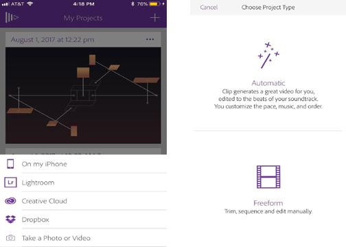 Cara Mengedit Video di Smartphone Secara Mudah 1