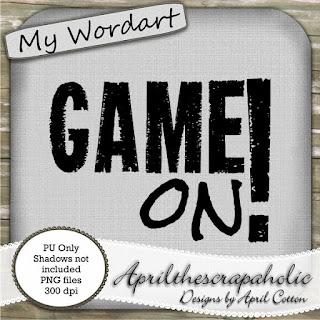 https://1.bp.blogspot.com/-oILPWH5ntPs/Vrfj4x0KRzI/AAAAAAAAPpA/f7esluFBkww/s320/ATS_MyWordart_GameOn_Preview.jpg