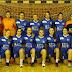 Το greekhandball.com σας παρουσιάζει αγώνα Κορασίδων και είναι εδώ για ΟΛΕΣ και ΟΛΟΥΣ