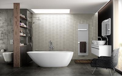 Bathroom_Enhancements_Tips
