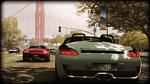 تنزيل لعبة Driver San Francisco للكمبيوتر