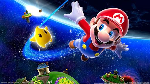 Opinião: A mágica por trás de jogar videogames