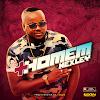 Nexley - + Homem [Prod. Fidelix] [Afro Pop] (2020)