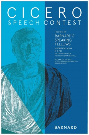 ciceros speeches Greatest speeches of all times audio, video, english transcript, indexed by speech, date of speech, and speaker over 300 famous speeches in history given by women.