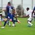 Antevisão jogo CD Nacional vs GD Chaves - 1ª Jornada LigaPro