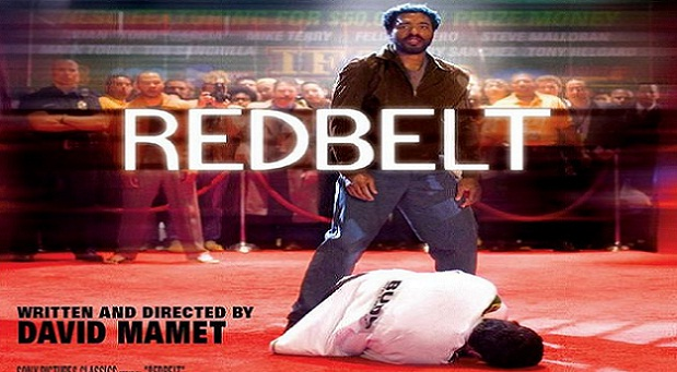 Redbelt Hindi Dubbed 720p BRRip Download
