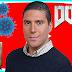 Will the Economy Collapse Due to the Coronavirus?