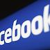 Το Facebook προσφέρει εκατομμύρια σε ειδησεογραφικά πρακτορεία για το περιεχόμενό τους