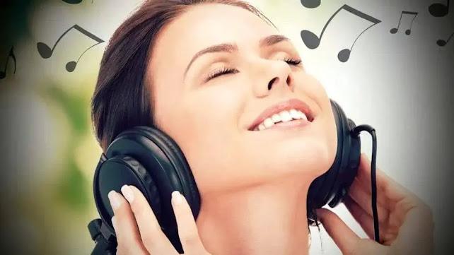 أفضل 6 مواقع ربح المال من الاستماع الى الموسيقى
