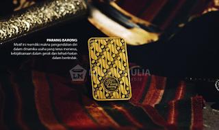 emas murah batik mobile