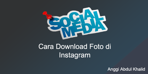 aplikasi download poto di instagram