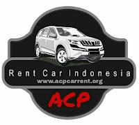 LOKER OB ACP CAR RENT PALEMBANG MARET 2020