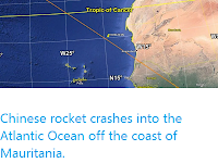 http://sciencythoughts.blogspot.com/2020/05/chinese-rocket-crashes-into-atlantic.html