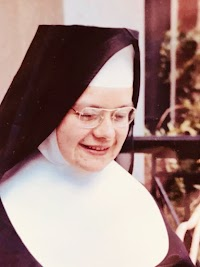 The Liturgical Life of Nuns: the Little Office of the Blessed Virgin Mary