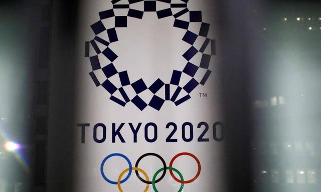Ενδεχόμενο για Ολυμπιακούς Αγώνες χωρίς θεατές