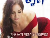 Download Film Russian Mom (2016) 720p HDRip Subtitle Indonesia