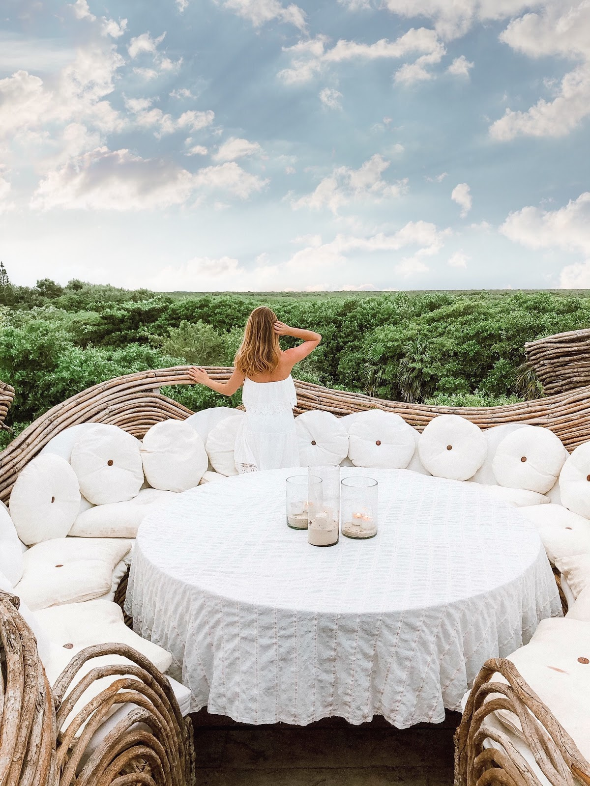 Best-Instagram-Spots-Tulum-Azulik-Resort