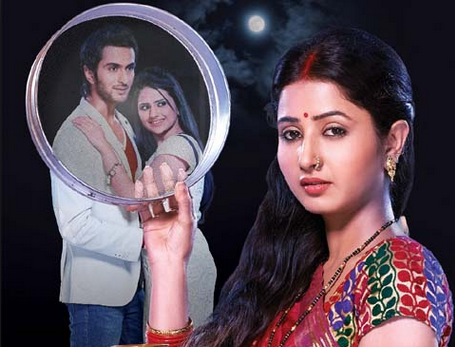 Life Ok Serials ~ Tv Shows News & Update