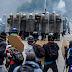Naciones Unidas determinó uso excesivo de la fuerza por parte de la policía de Kosovo