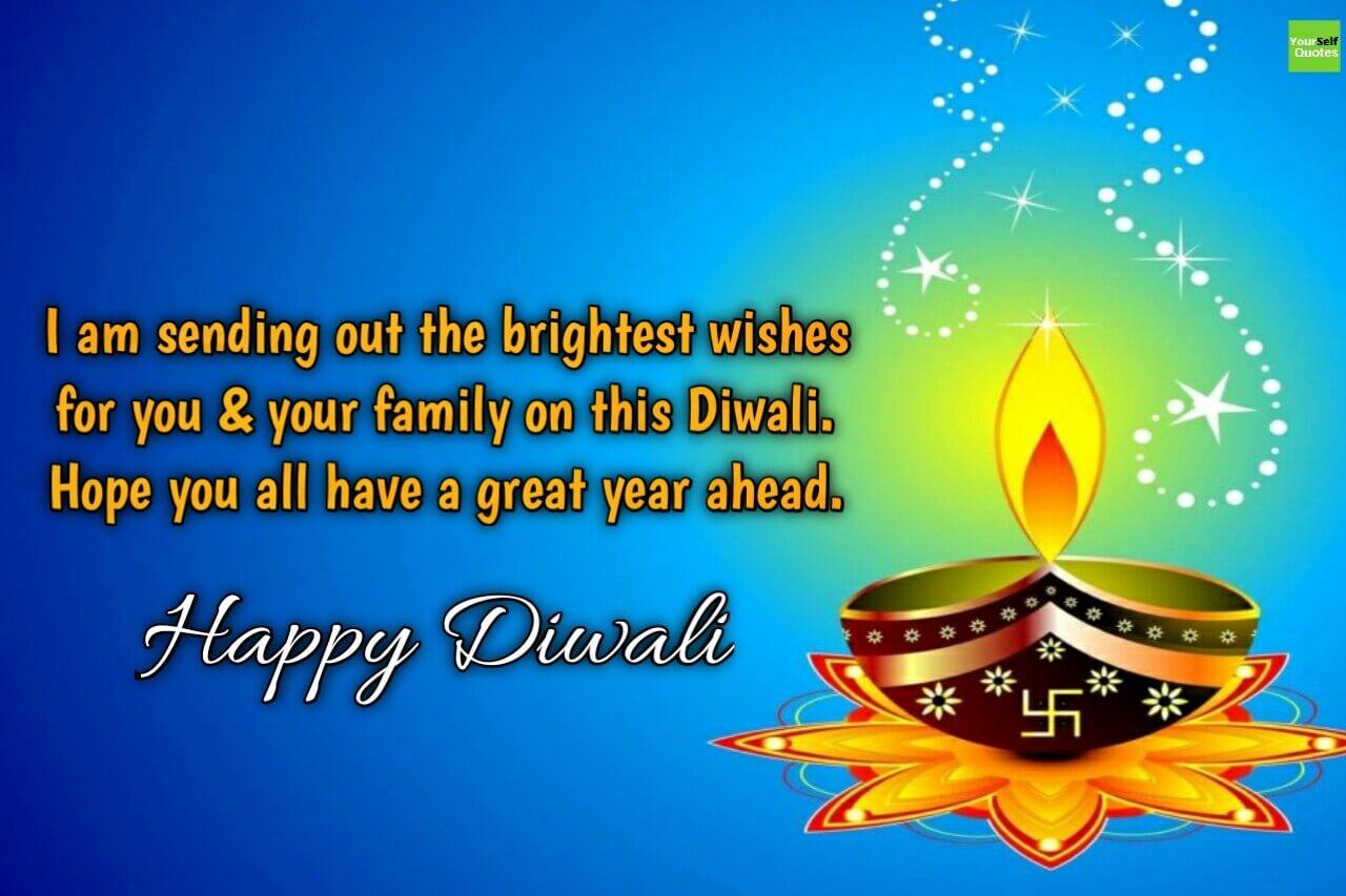 happy diwali wishes_uptodatedaily