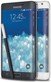 N915VVRS2CQD1 Update For Verizon Samsung Galaxy NOTE EDGE SM-N915V