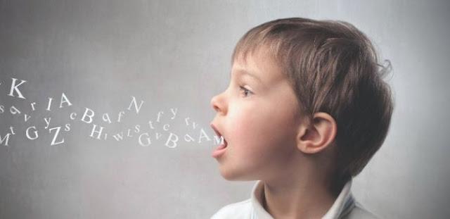 Σημαντική ανακοίνωση του Συλλόγου Λογοπεδικών - Λογοθεραπευτών προς τους γονείς