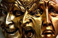 Perfil psicológico de un psicópata, en 12 rasgos inconfundibles