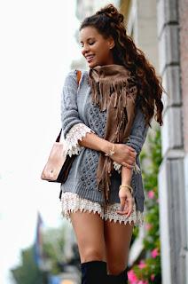 http://tamarachloestyleclues.blogspot.nl/2015/10/knits-and-crochet.html