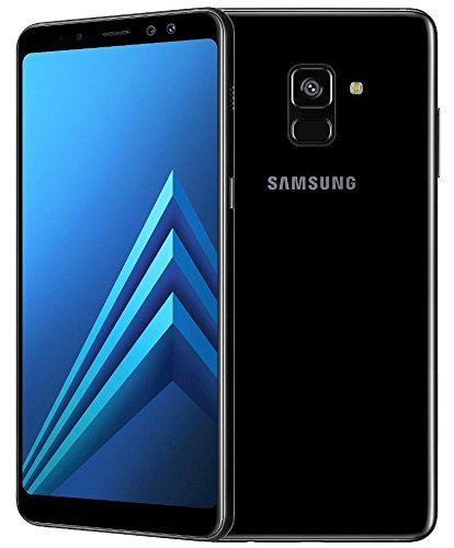 Combination Samsung A8 Plus SM-A730F U6