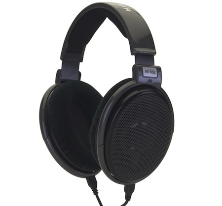 sennheiser hd 650 audio headphones price features and other info price philippines. Black Bedroom Furniture Sets. Home Design Ideas