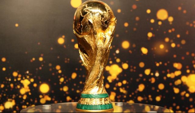 تعرف على مواعيد مباراة منتخب مصر الودية مع البرتغال واليونان خلال شهر مارس المقبل 2018