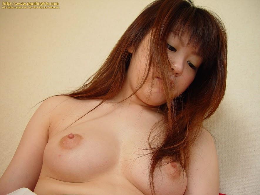 PacificGirls [000090 ゆめ] 「相沢 夢ちゃん 18才股間娘」 000090